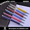 Dewen Cool Crystal Touch Screen Stylus