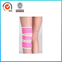Breathable Knee Support Belt elastic knee support
