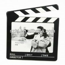 Movie dedicated acrylic pohto frame display 5x7