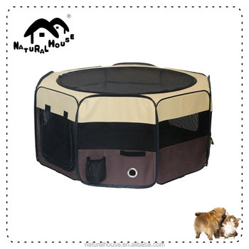 cheap wholesale portable dog fence
