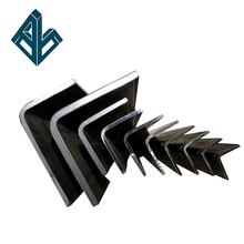 angle bar, steel angle with different angle iron sizes
