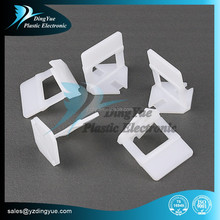 DYTS-1 Wholesale 1 carton box Tile clips Professional Tile Leveling System packaged