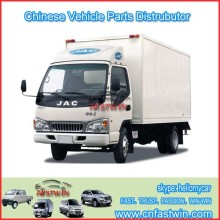 Original China Truck Spare Parts for Jac Dongfeng Foton Baw Yuejin Faw