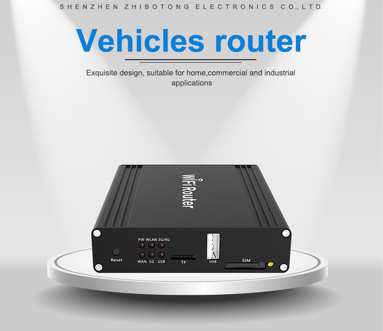 Cheap 19226811 192.268.1.1 Shenzhen Wireless-Router