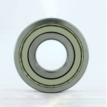 High precision deep groove ball bearing ceiling fan bearing size