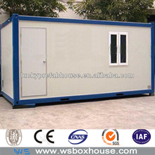 shipping container clinic shipping container custom see containers