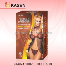 delay condom in one touch special design with sexy pictures