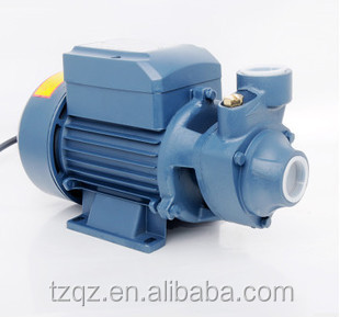 Centrifugal Dc Small Water Pump For Sale/small Electric Water Pump/ Small Pumps