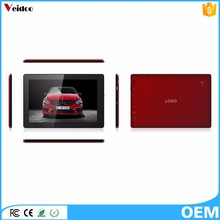 Low Price smart pad 10.1 inch tablet pc android mid