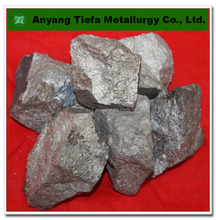 Export steelmaking additive SiMn65 17, silicon manganese alloy , silicon manganese