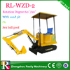 /product-detail/coin-control-key-control-kids-electric-sand-toys-excavator-60392080267.html