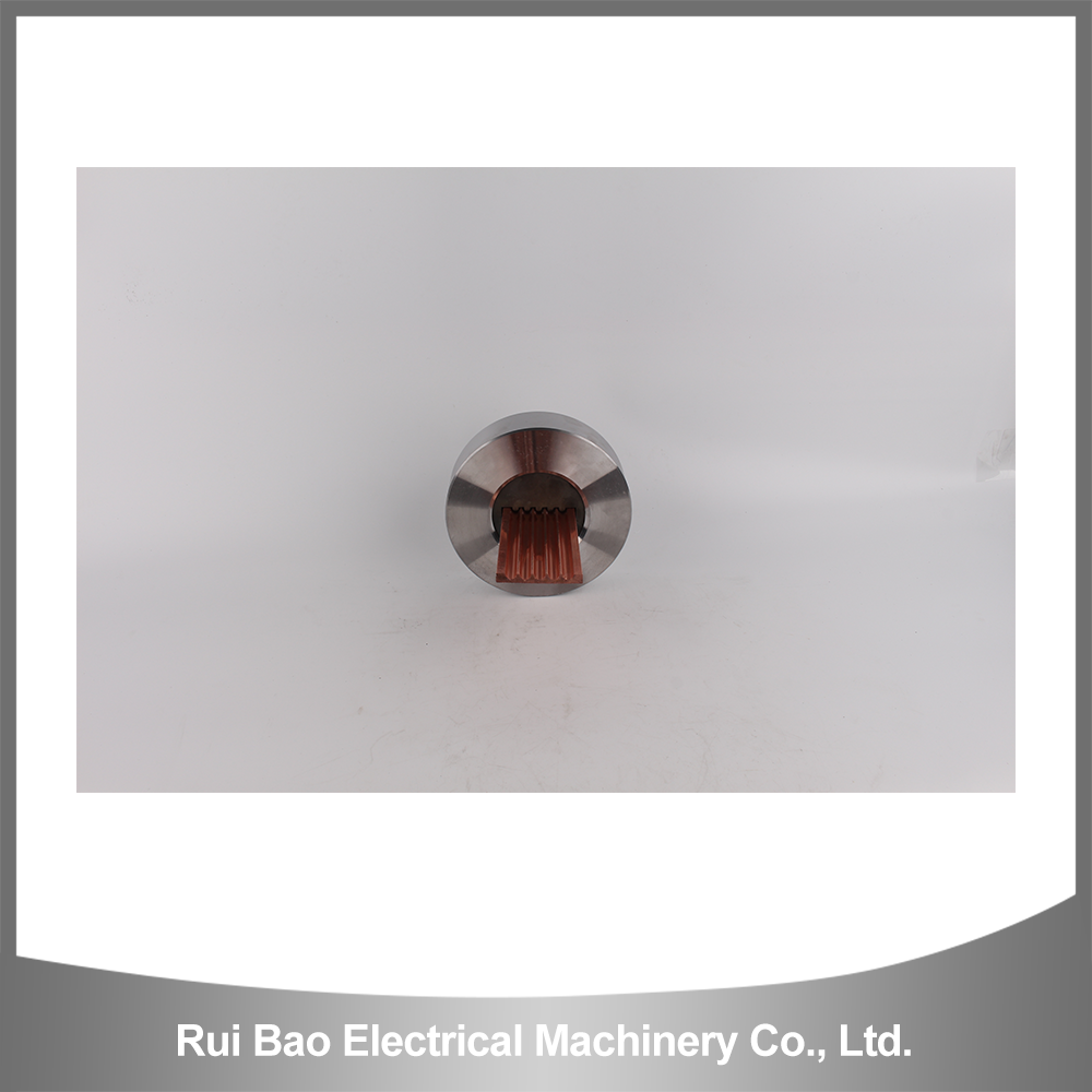 High quality PCD Diamond Copper/Steel Wire Drawing Dies