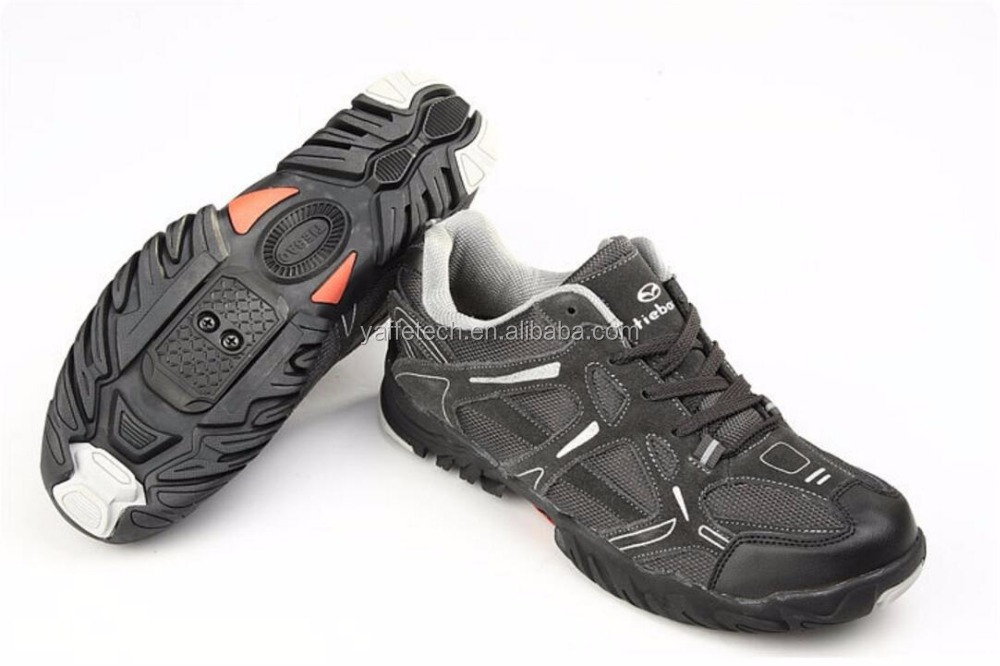 Hot Sales mountain bike shoe MTB bicycle shoe cycling shoe