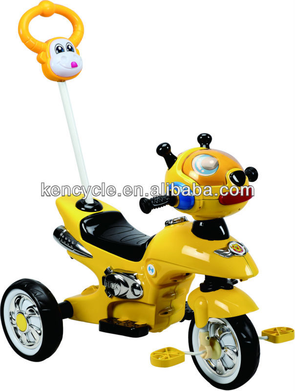 baby tricycle kids tricycle children tricycle SY-X1-12