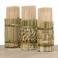 2014 wholesale discount plastic toothpick and cover patented toothpicks