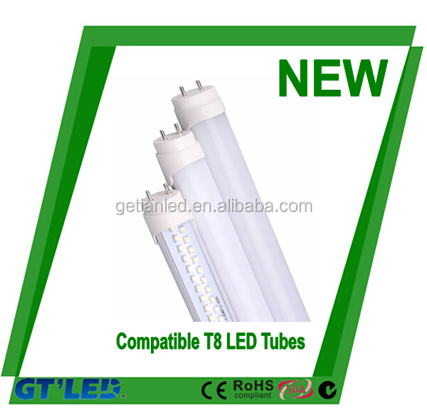 led tube light circuit, led tube light t8 20 watt