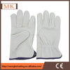 Classic Super Soft Sheep Skin Leather Driving Gloves,Work Gloves,safety gloves