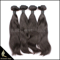Alibaba most popular brazilian human hair brazilian straight hair
