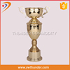 hot-sale metal trophy supplies,examples of handicrafts,metal trophy supplies