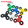 Hot sale cheap ABS fidget spinner,hand spinner with balance weight