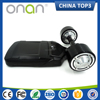Chinese Motorcycle with Dual-drive 1000w wireless remote control