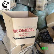 Bbq Charcoal For Indoor Charcoal Bbq Grill For Skewers With Low Price