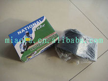 motorcycle inner tube natural rubber 2.50/2.75-18 1.Excellent gas tightness 2.High tensile Strength3.Factory with goog quality