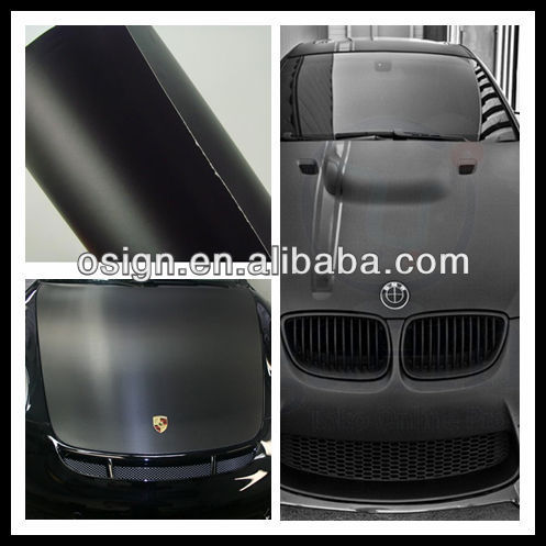 High quality air free 3d car wrapping foil,carbon fiber for car wrap,vehicle vinyl sticker