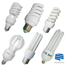 tri-phosphor energy saver bulbs prices