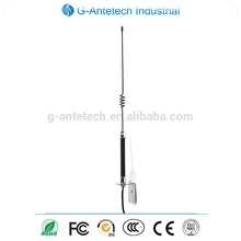 New product 2017 stainless steel 3g antenna with best quality