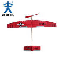 Most Popular best planes small toy airplanes aircraft model