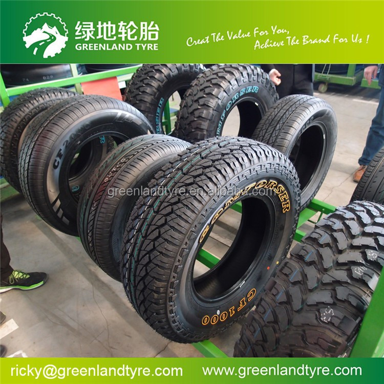 215/65R15 tyre scrap tyres in dubai tyres for car