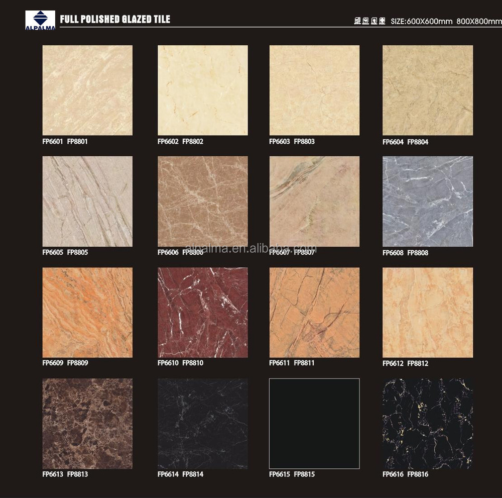 Good quality natural stone polished porcelain tiles design ceramic good quality natural stone polished porcelain tiles design ceramic floor tile dailygadgetfo Images