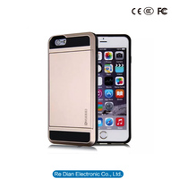 universal case cover for 4.7 inch cell phone