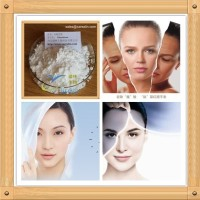 Beauty Personal Care Products Glutathione Skin