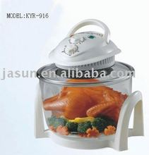 7L Electric Halogen oven