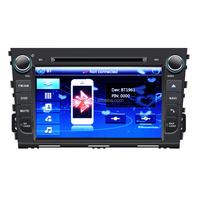 7inch touch screen car dvd player for hyundai i20 with GPS , Audio, rideo,navigation system