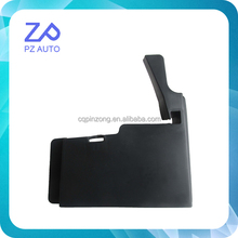 OEM 72395-68K00 72396-68K00 Factory Direct Hot Selling Auto Parts Front End Side Cover For SUZUKI Celerio/SUZUKI Alto