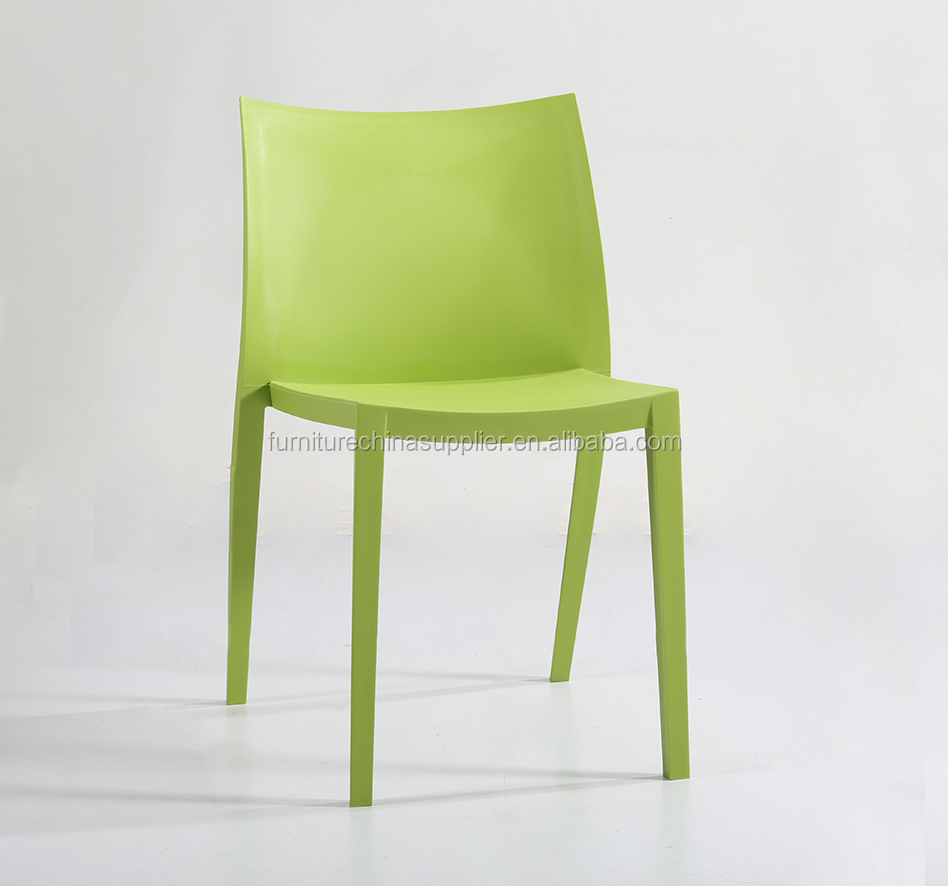 PP chair DC-213 SDAWY Leisure Plastic Chair ourdoor furniture