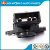 /product-detail/tps-throttle-position-sensor-for-mitsubishi-pickup-md628077-th236-tps4138-35102-02760-60619298226.html
