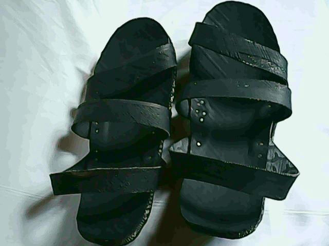 Sandals-Masai sandals-Light duty Recycled tyre sandals US SIZE 11,UK-10.5,EUR-44