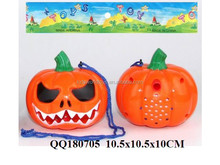 Halloween--cheering horn, party horn, Halloween party items