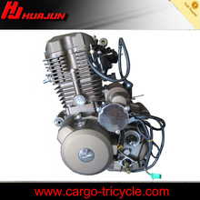 chinese new strong ZS water engine cheap price/ spare part motorcycle/motorcycle engine 300cc