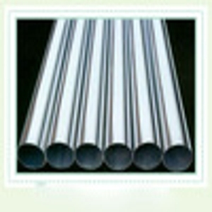 A/SA756/268 440C Super Duplex Stainless Steel tube seamless pipe for petroleum pipe with 73.03mm diameter