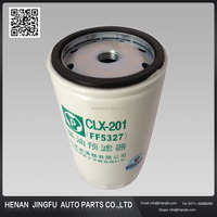 Auto Diesel Fuel Filters for ISUZU 100P