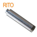 RT-1420 / W&H Push Button Spindle/Push Button Dental Handpiece