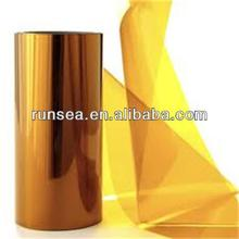 want to buy stuff from china/polyimide film price/ film