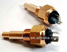 KUS water temperature sensor for generator tank KE00160