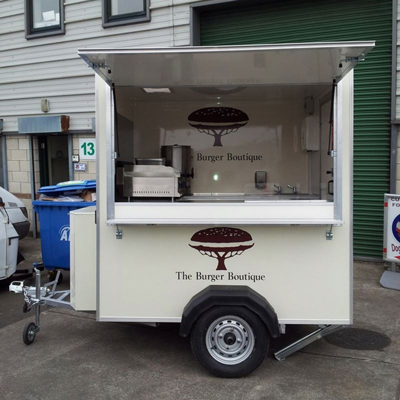 buy mobile food truck electric china mobile food cart bike