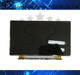 "Replacement A1370 A1465 LCD Display Screen For Macbook Air 11"" B116XW05 V.0"